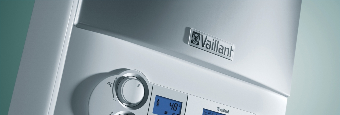 Gas Boiler Service in Barnes, London