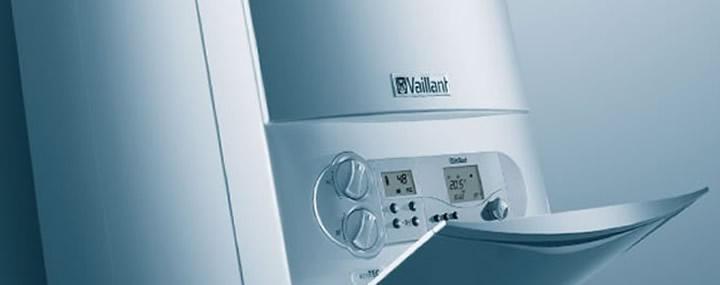 London Boiler Repair & Servicing