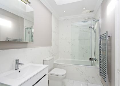 BathroomRT