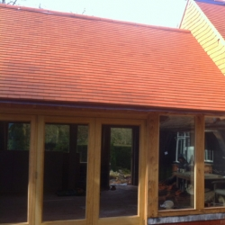 New Slate Roof1RT