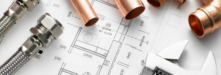 Plumbing and heating engineer in Morden, London